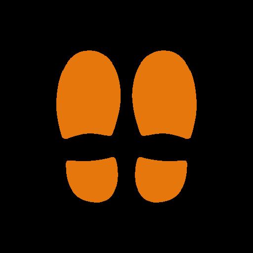 Schuhhaus Ingenpass Icon